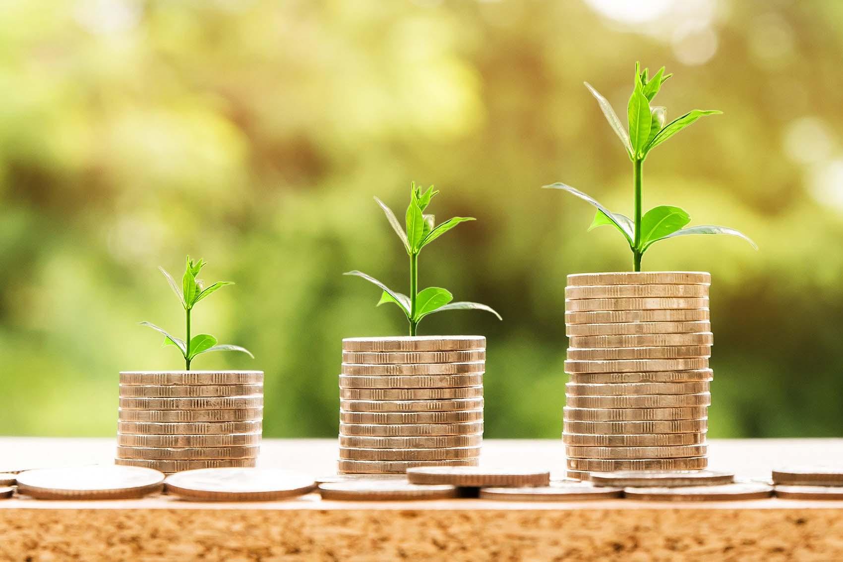 Elterngeld und andere Geldquellen: So behältst du den Durchblick