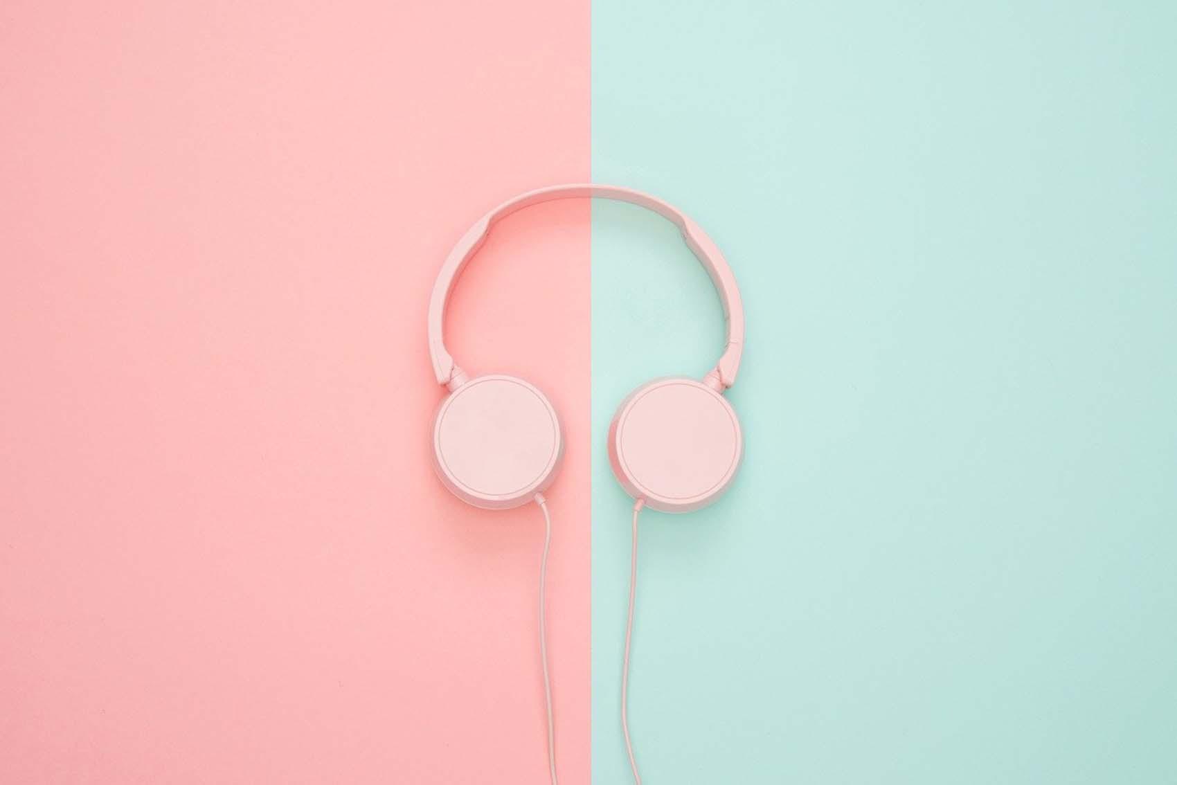 Musik in der Schwangerschaft – das mag dein Baby