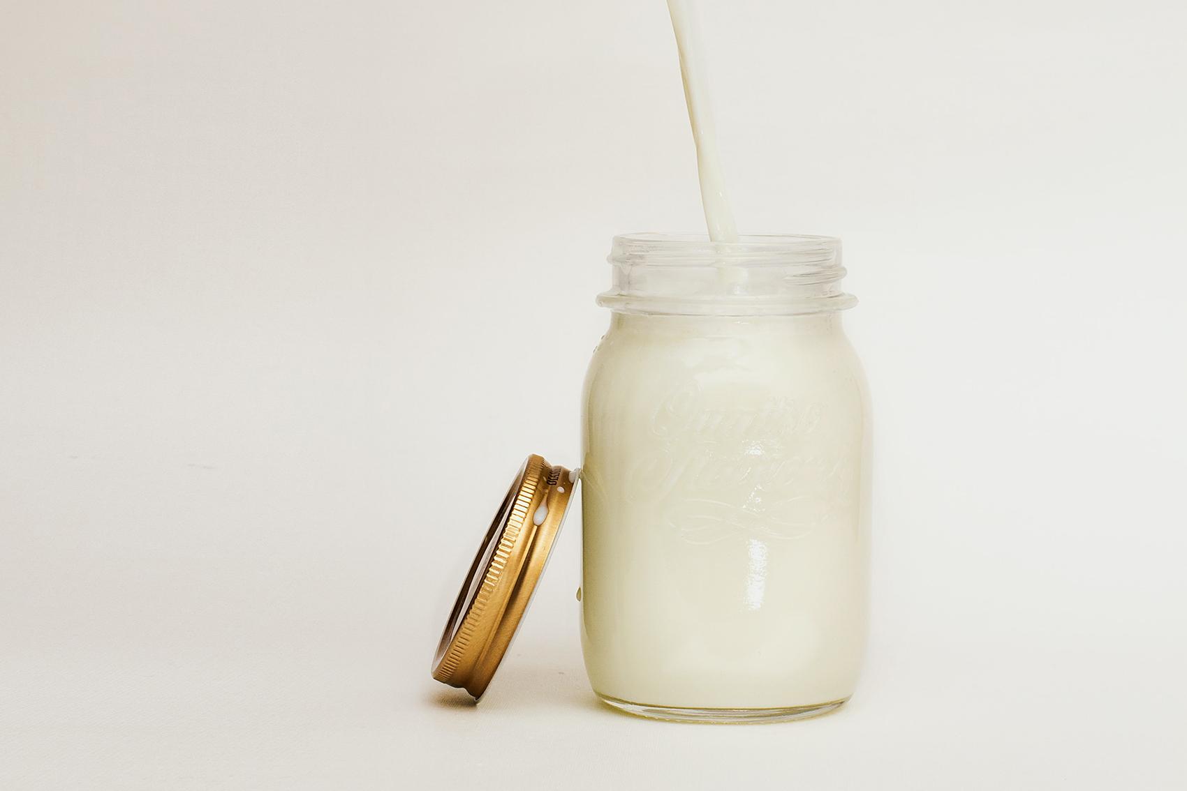 Das Super-Food für Babys – Fakten über Muttermilch